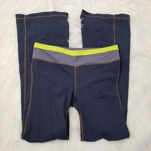 GAP Fit Yoga Active Wear Pants